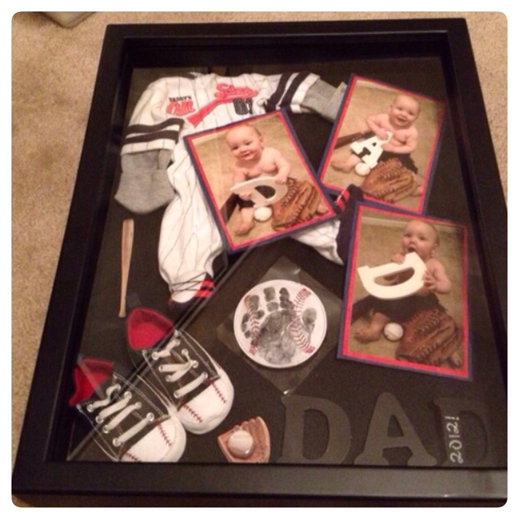 Delightful First Time Fathers Day Gifts Part - 12: 20140614-203510-74110382.jpg ...