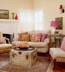 livingrooms 4