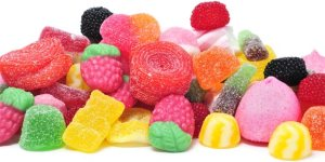 colored-candies
