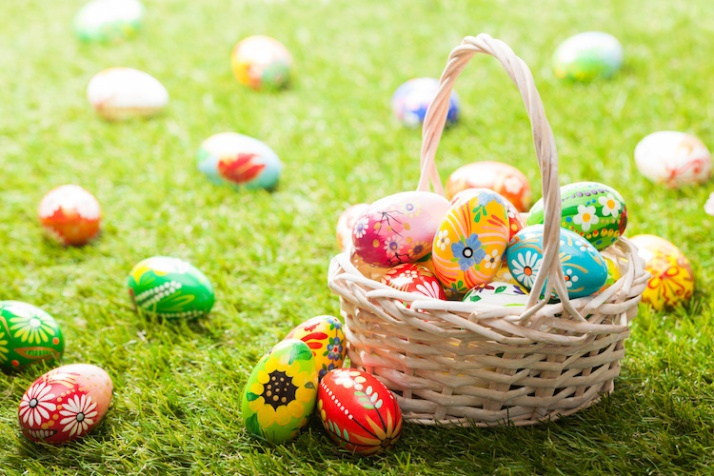 Indianapolis-Easter-Egg-Hunts